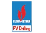 PetroVietnam Drilling & Well Services Corp. - Drilling