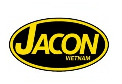 JACON VN