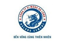XI MANG HA LONG