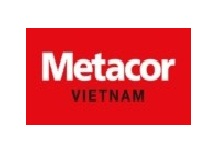 METACOR VN