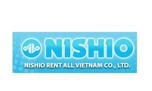 NISHIO RENT ALL VN